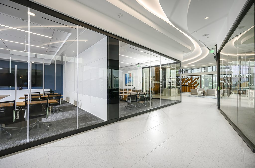 best operable glasswall malaysia